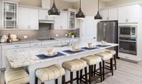 tessa kitchen island_WB