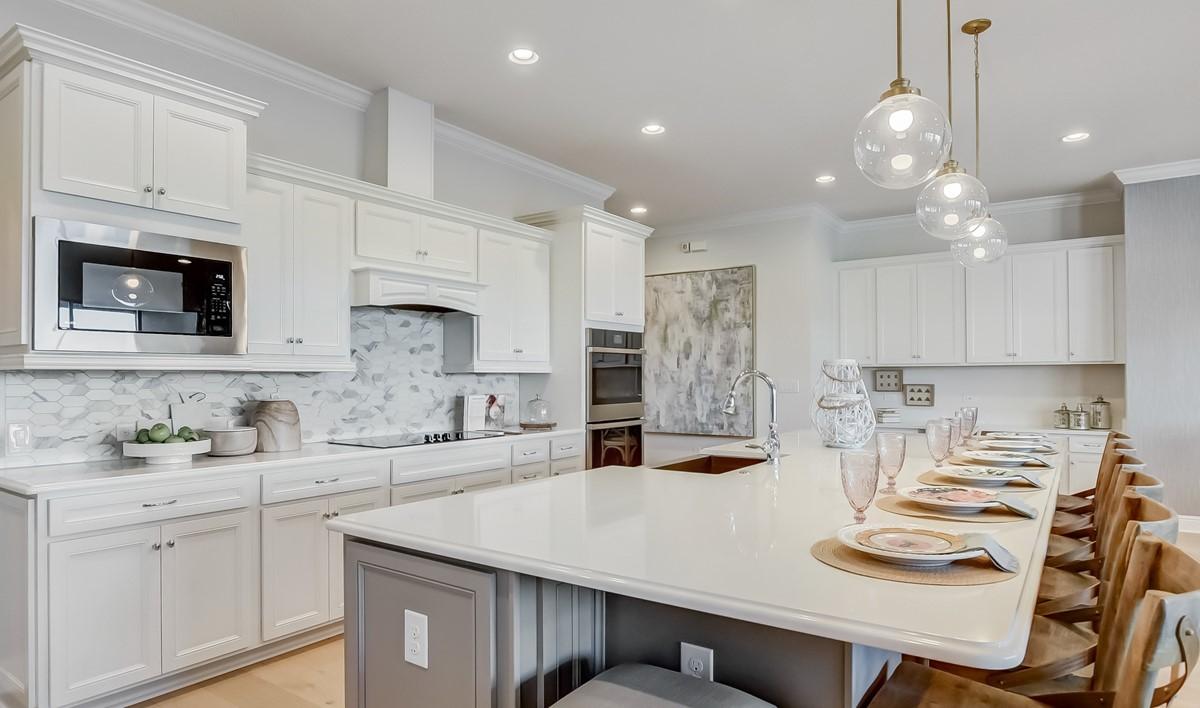 58154_Winding Bay_Tompkins II_Kitchen