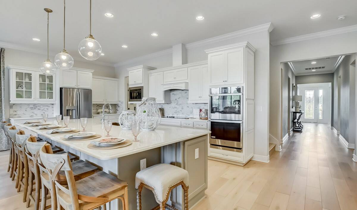 58156_Winding Bay_Tompkins II_Kitchen