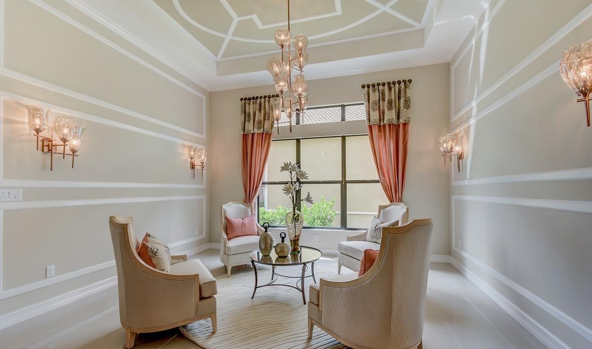 Parkland Vera Living Room-2