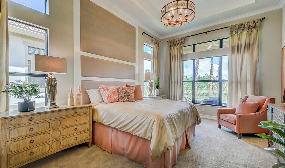 Parkland Vera Owners Suite-1