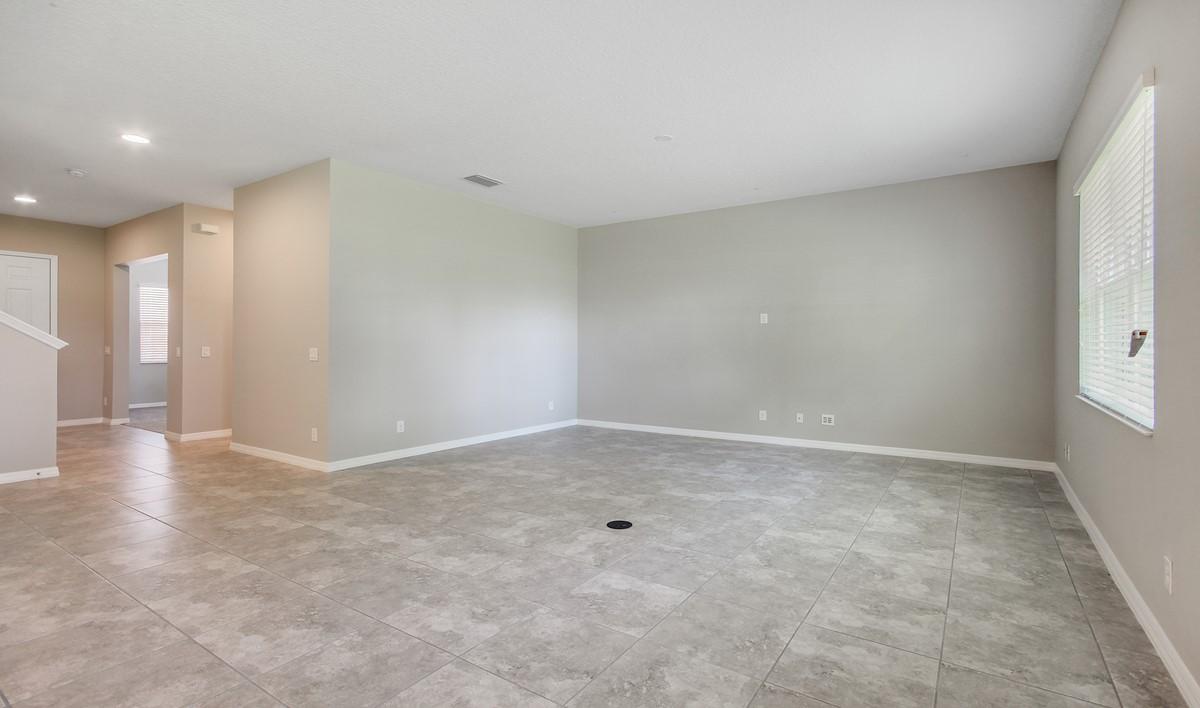 bessemer great room 2 new homes orlando fl