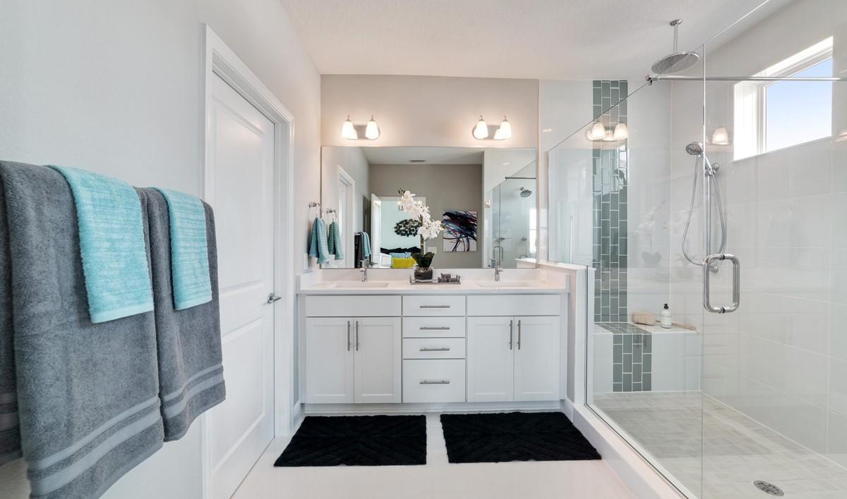 sanya owners bath new homes orlando florida