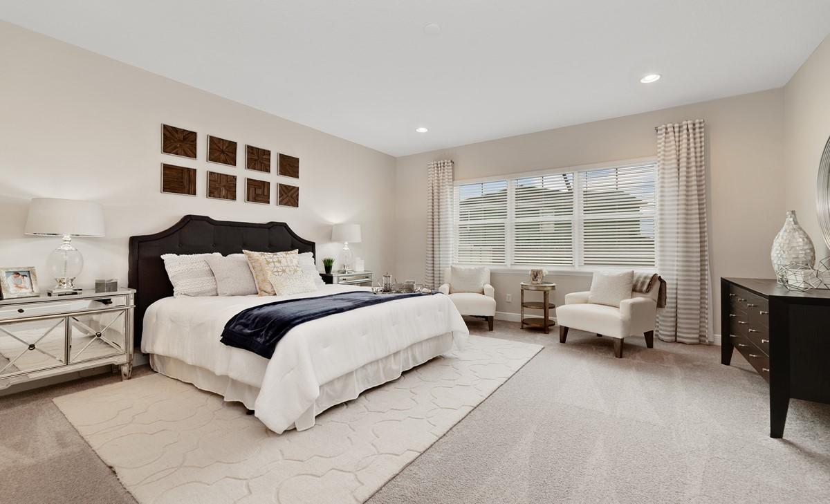 sherrington owners suite MW