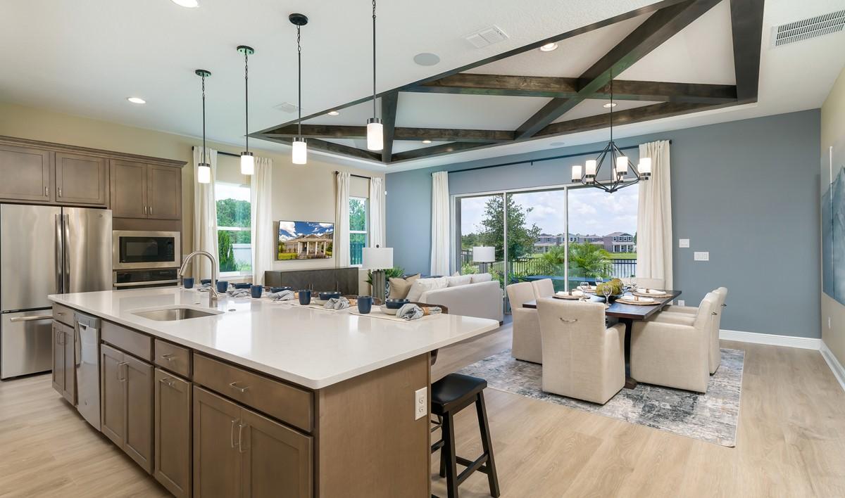 tobago kitchen island_WB