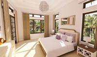 Four Seasons at Parkland_Cerelia_Owners Suite 2880x1700