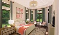 Four Seasons at Parkland_Oakley_Owners Suite 2880x1700