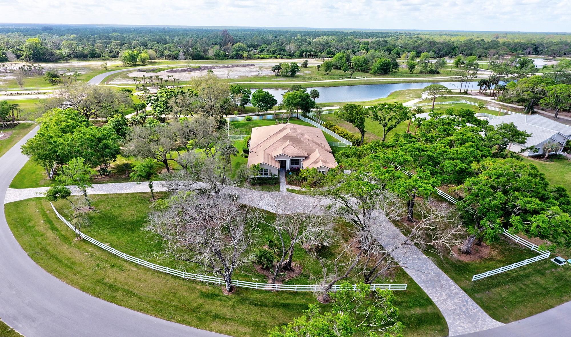 Where Is Jupiter Florida >> Reynolds Ranch New Homes In Jupiter Fl