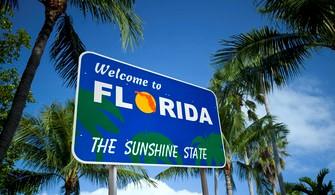 Sunshine State_Promo Banner Desktop