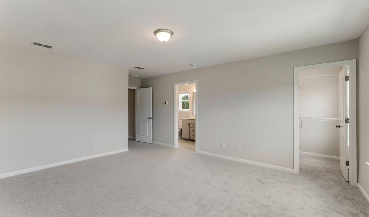 Owners Suite 29 Memory Lane