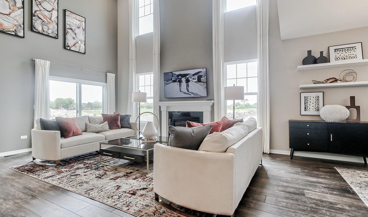 007_Living Room