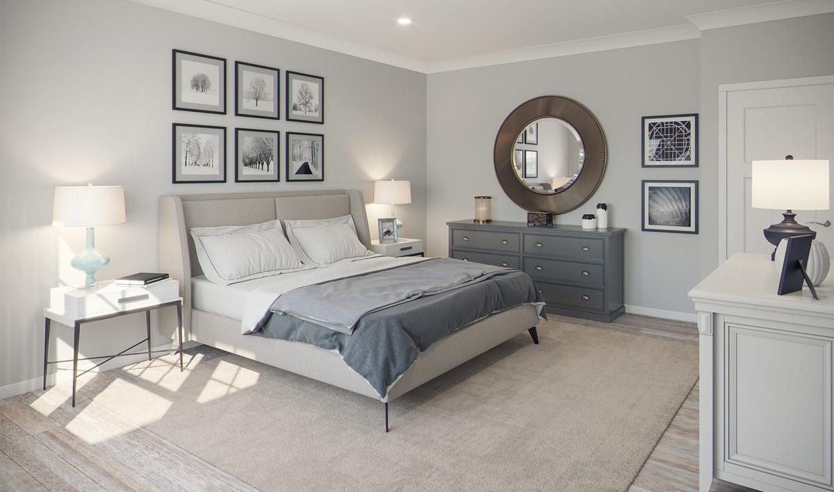 09 Bradie Master Bedroom View 02 2880x1700
