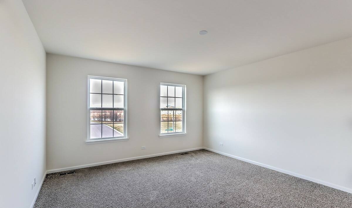 new-homes-oswego-fox-chase-024_Master Bedroom