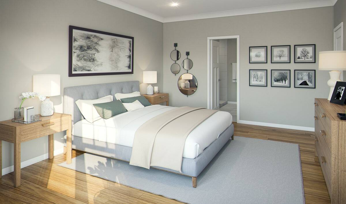 09 Emmerich Master Bedroom View 02 2280x1700