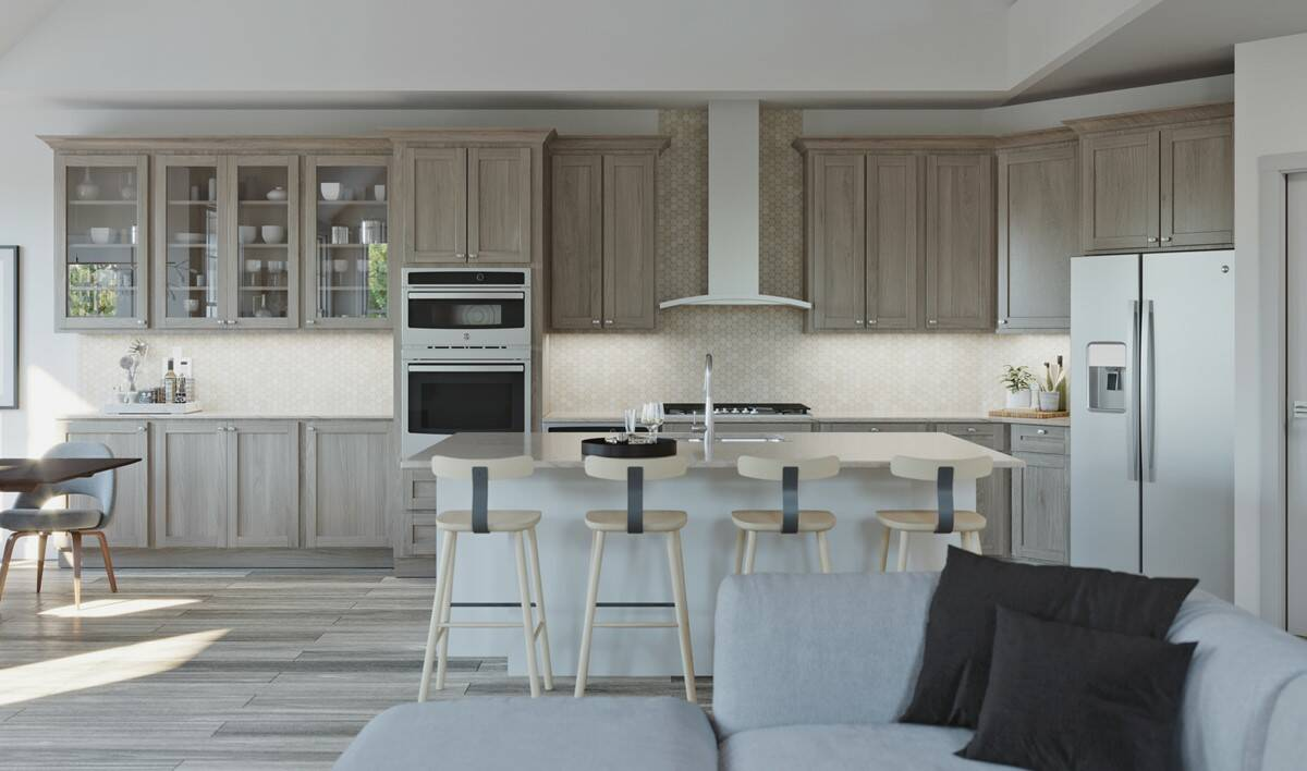 05 Peterson Kitchen View 01 2880x1700
