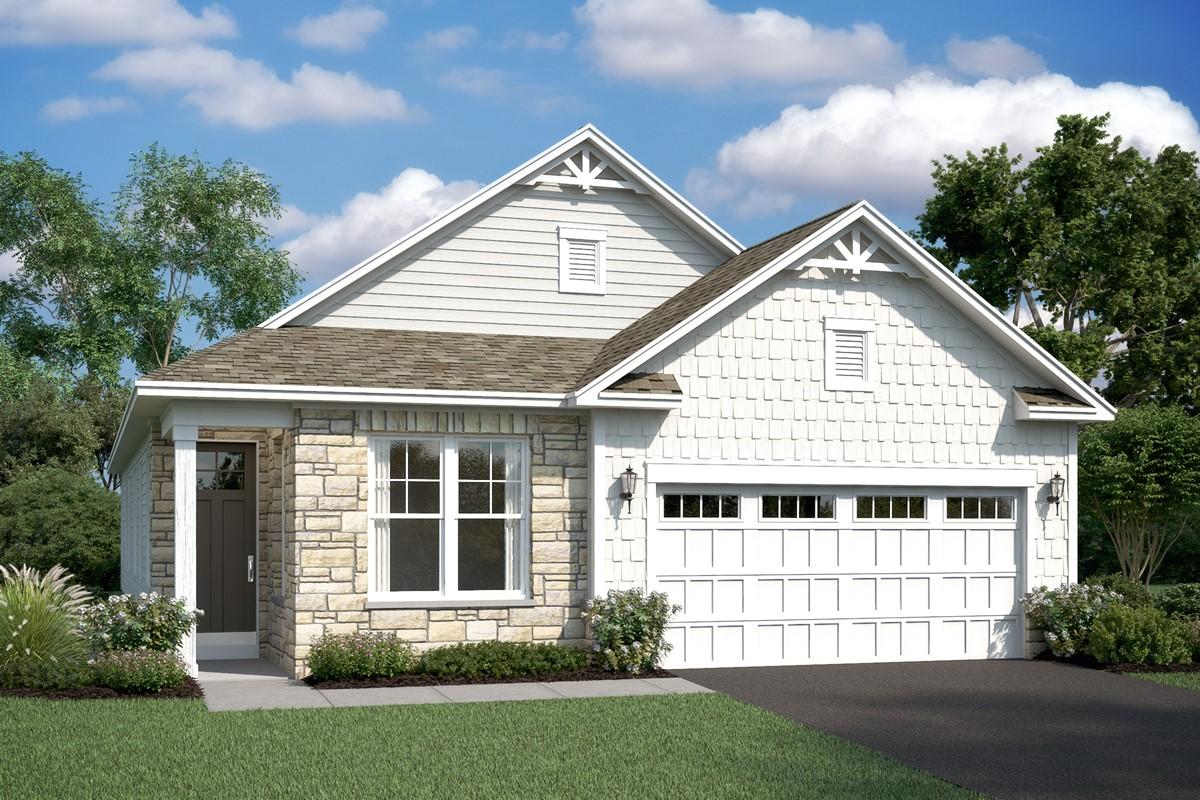 barbuda d2 new homes at kent island