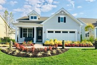 donegal f new homes at kent island