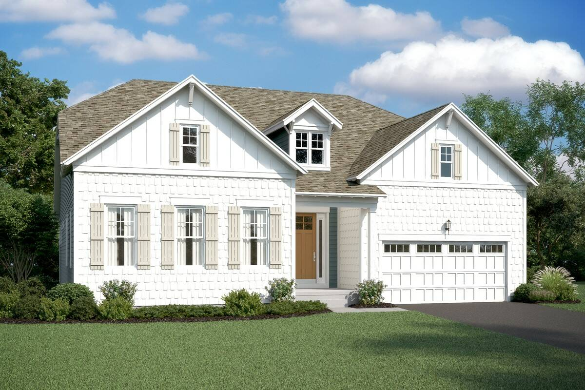 san sebastian e2 new homes at kent island