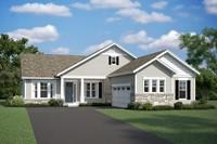 santorini d2 new homes at kent island