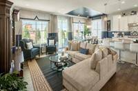 2048x1364 Four Seasons Monroe NJ New Home Dorchester Great Room