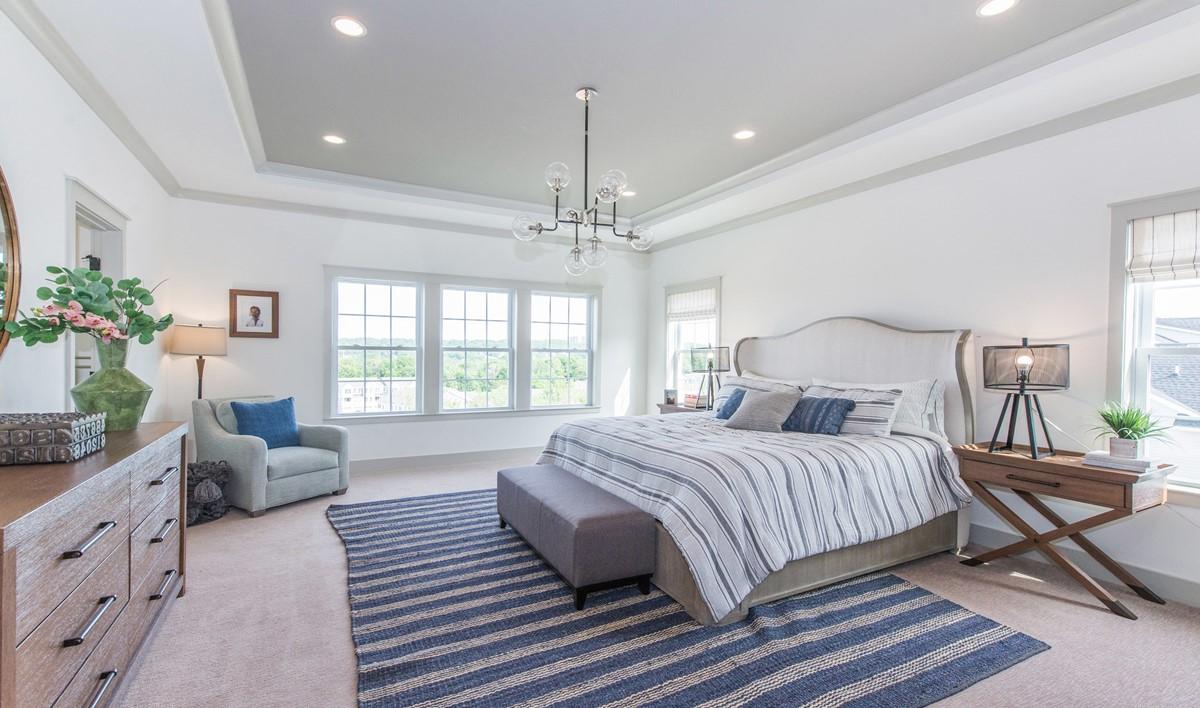 63549_Hilltop at Cedar Grove_Claremont_Owner_s Suite