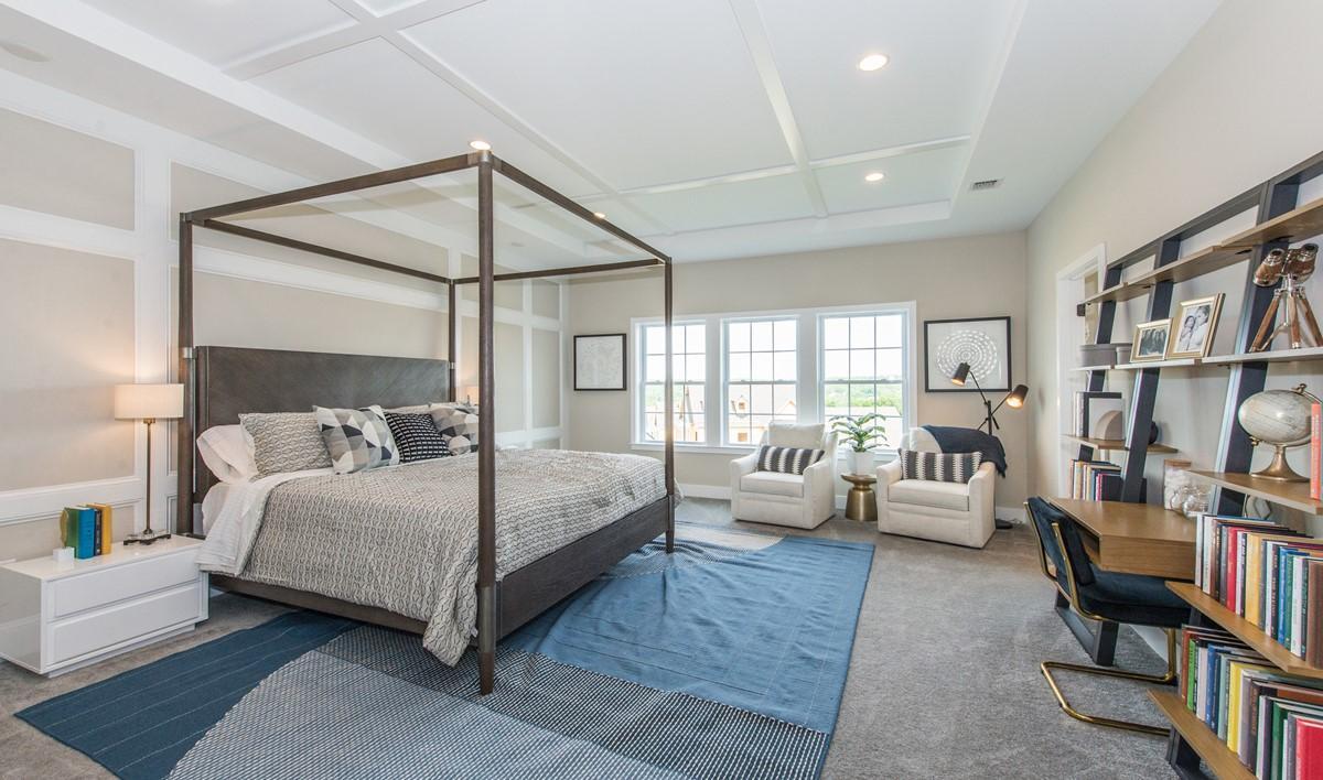 63508_Hilltop at Cedar Grove_Haverford_Owner_s Suite