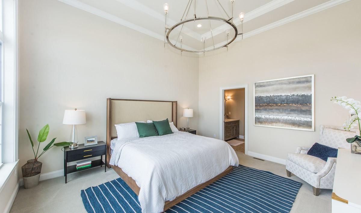 63466_Hilltop at Cedar Grove_Pratt_Owner_s Suite
