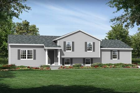 Home Builders Newcomerstown Ohio Hovnanian Homes
