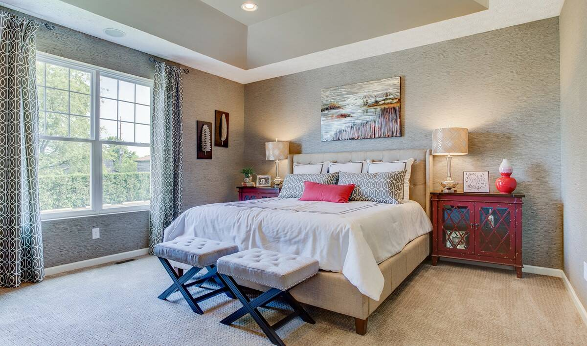 khov_OH_Ashland_Rockford_owners_suite