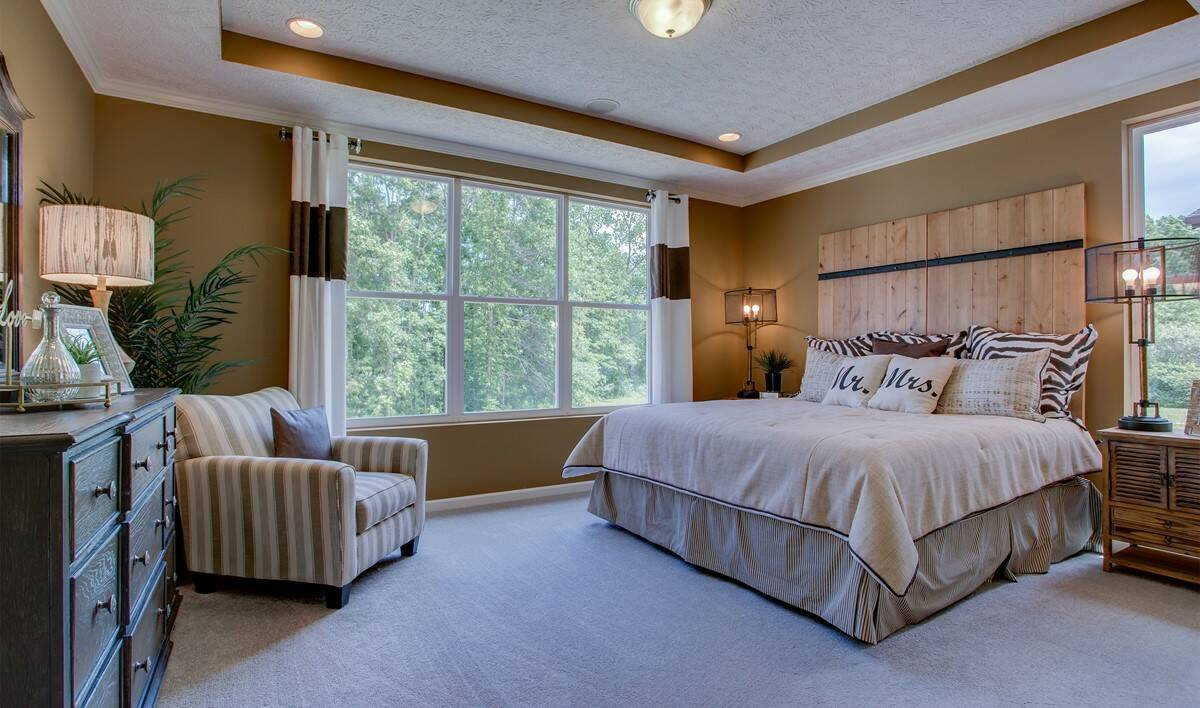 khov_YoungsTown_Sedgwick_owners_suite
