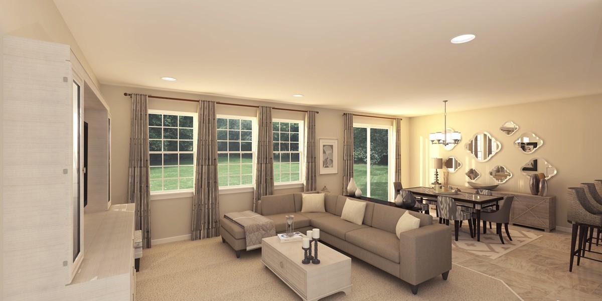 3-Bennett_Great Room_Still