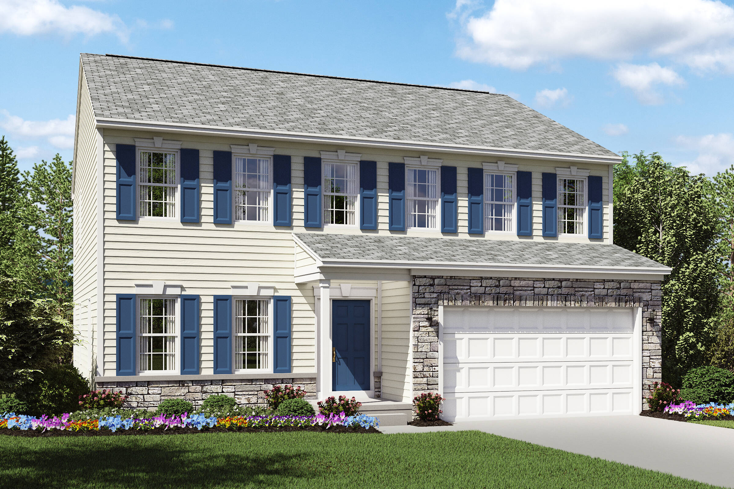 brantwood at homes for sales cleveland west