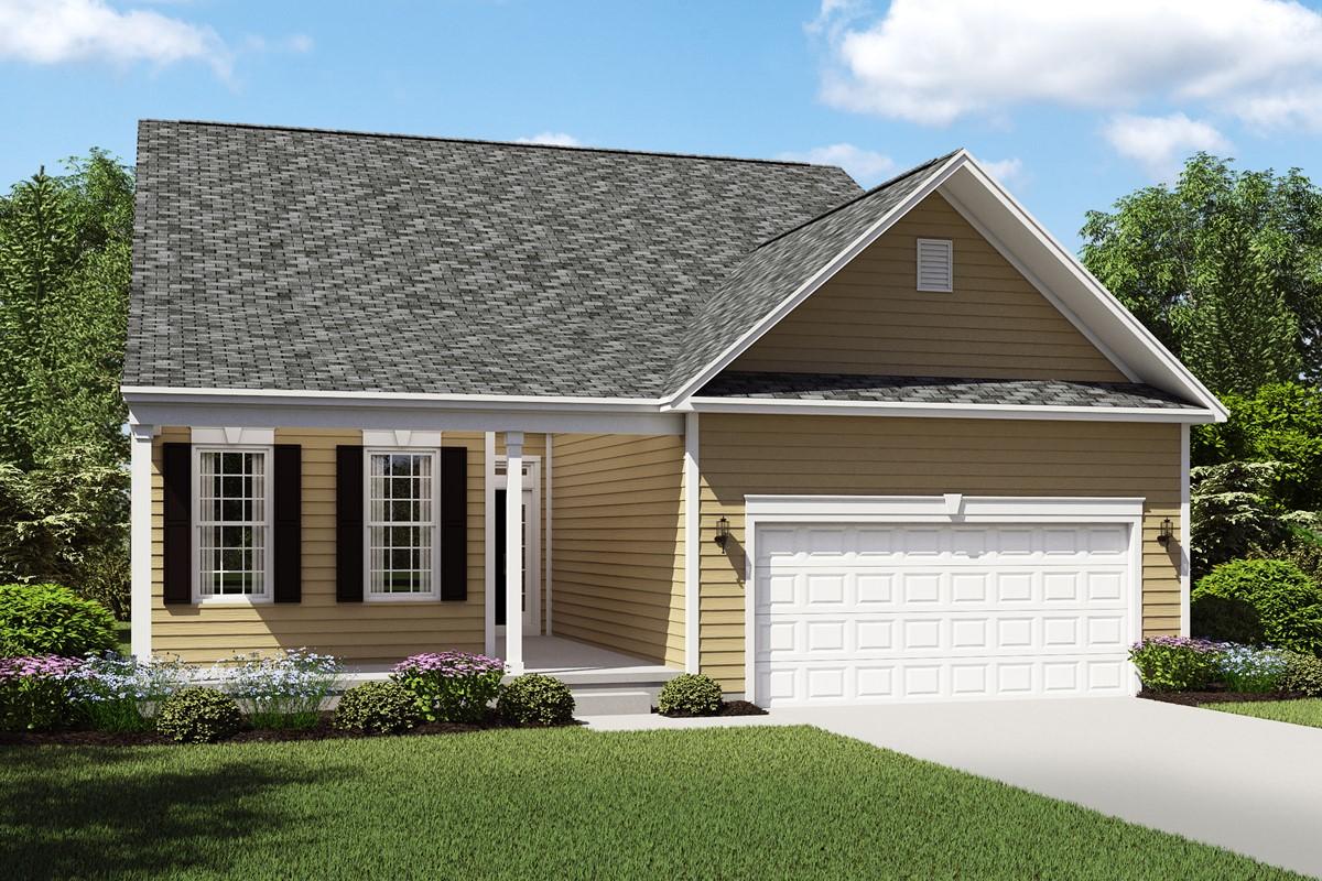 killarney cs home for sale northeast ohio