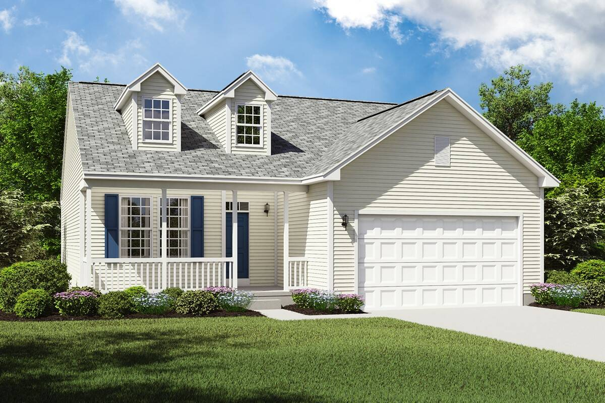 Ideal Home Design International Inc – Review Home Decor