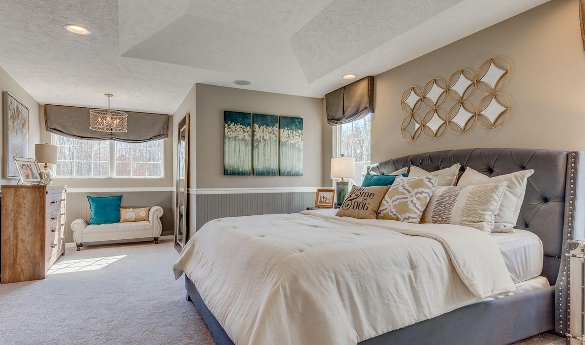 Khov_Ohio_Herrinton Place_Appleton_Owner's Suite 1