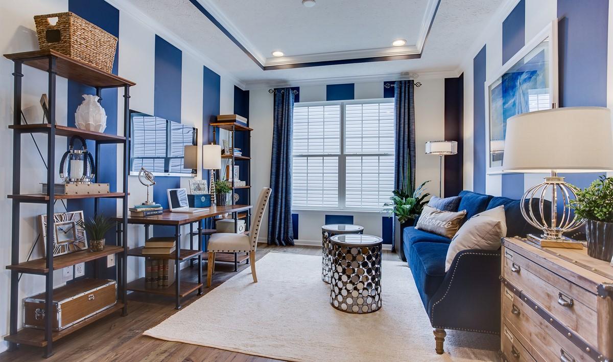 khov_OH_MorningSide_Dorchester_living_room