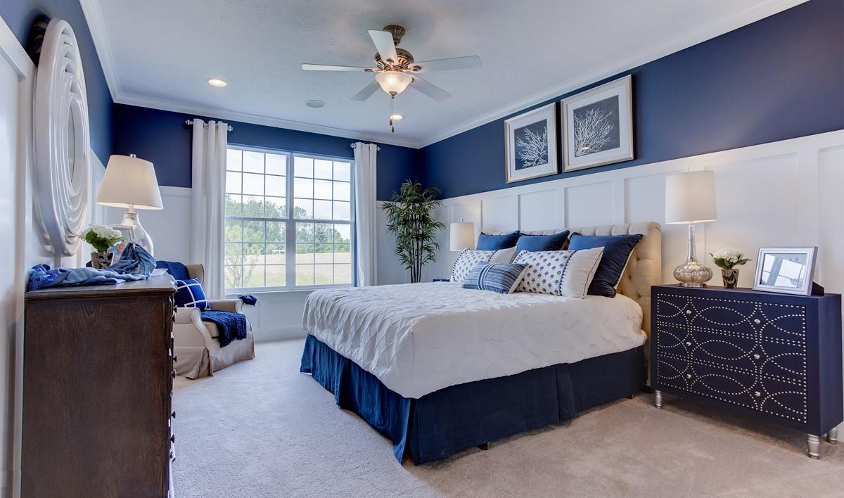 khov_OH_MorningSide_Dorchester_owners_suite