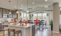 Khov_Ohio_North Pointe_ Hanover_Kitchen 1
