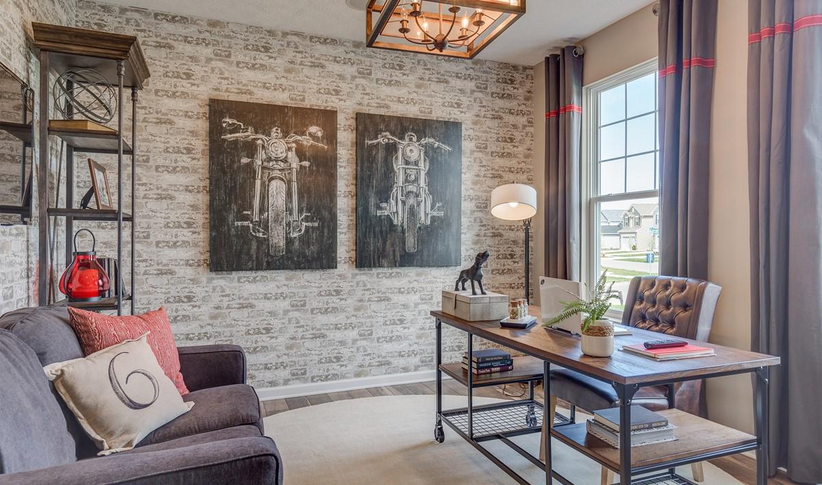 Khov_Ohio_North Pointe_ Hanover_Living Room