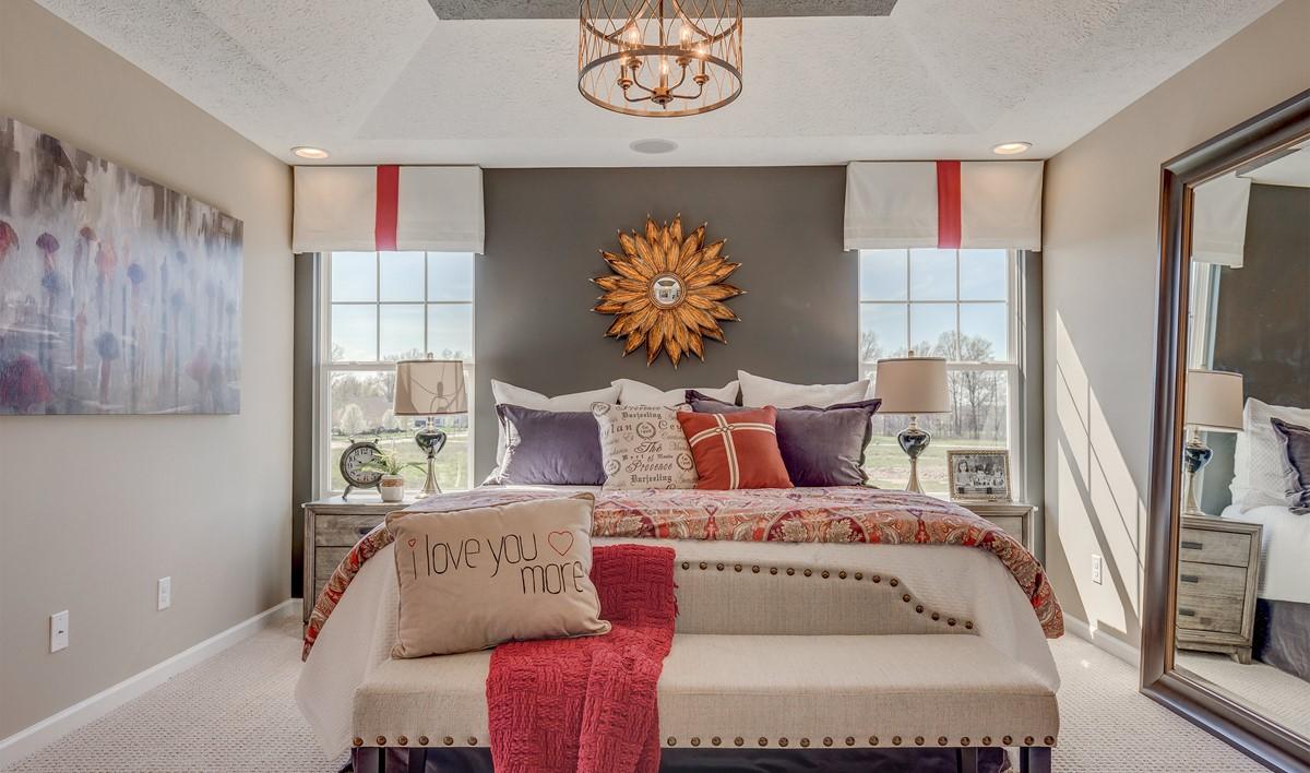 Khov_Ohio_North Pointe_ Hanover_Owner's Suite 1
