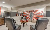 Khov_Ohio_North Pointe_ Hanover_Rec Room 2