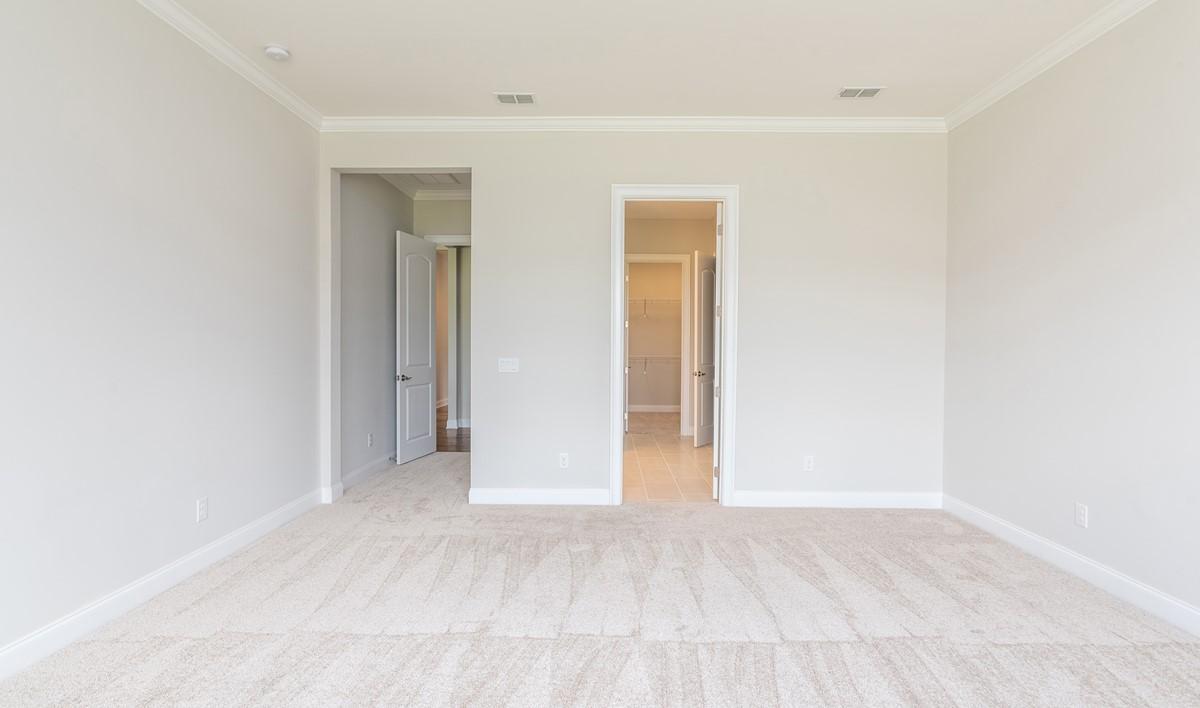 Owners Suite 399 Castaway 2