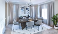 70210_Liberty Hill Farm_Kiawah_Dining Area