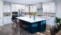 70217_Liberty Hill Farm_Stono_Kitchen