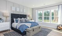 71392_Four Seasons at Carolina Oaks_Porto_Owners Suite