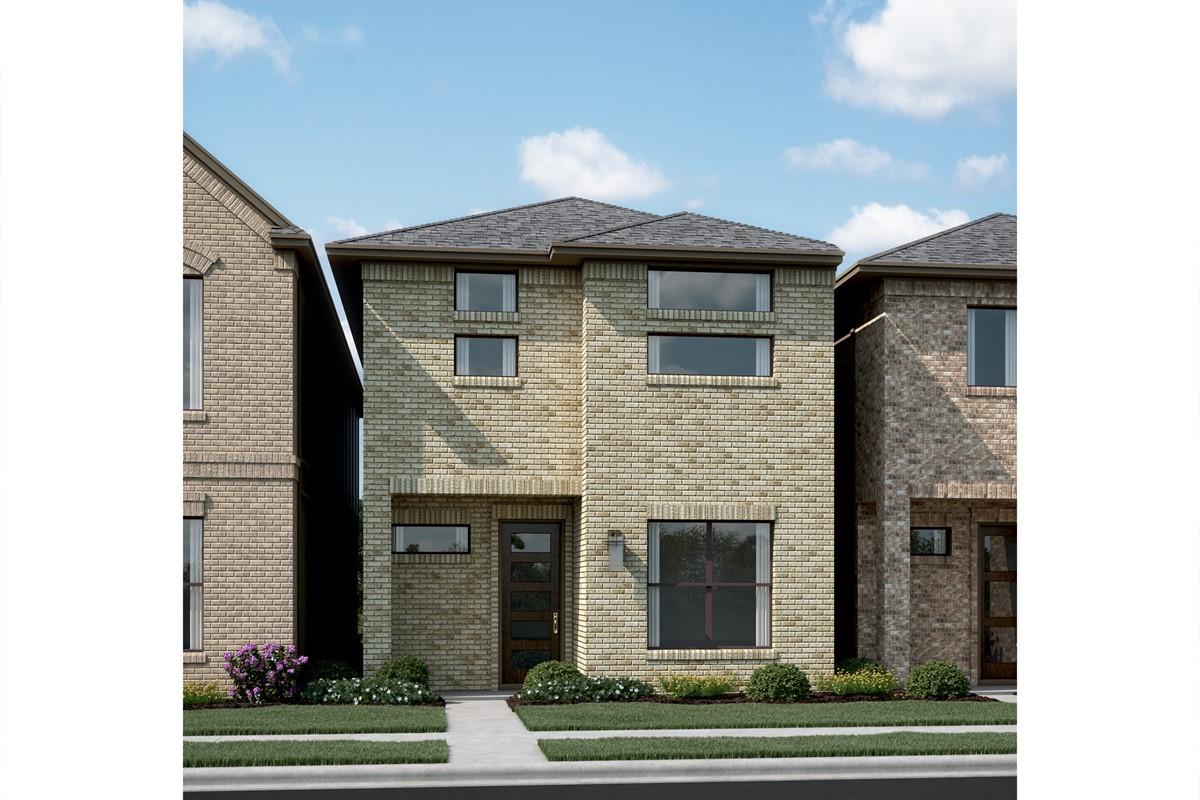 Woodbridge home designs somerset entertainment center for New home source dfw