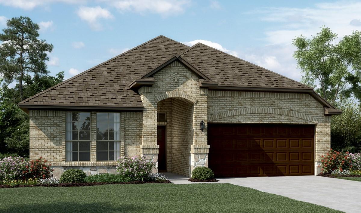 Rockford II-A43B-C-Stone-elev_2880x1700