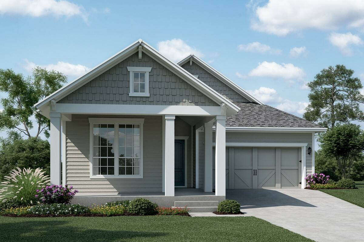 Sonoma A Siding new homes dallas tx