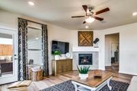 416 Vawter_Birkdale_Sanford Park Model_great room 4