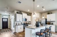 416 Vawter_Birkdale_Sanford Park Model_kitchen 2